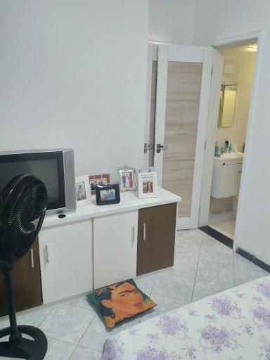 vendo! ótimo apartamento no cond. mares do sul - grageru - ap0819