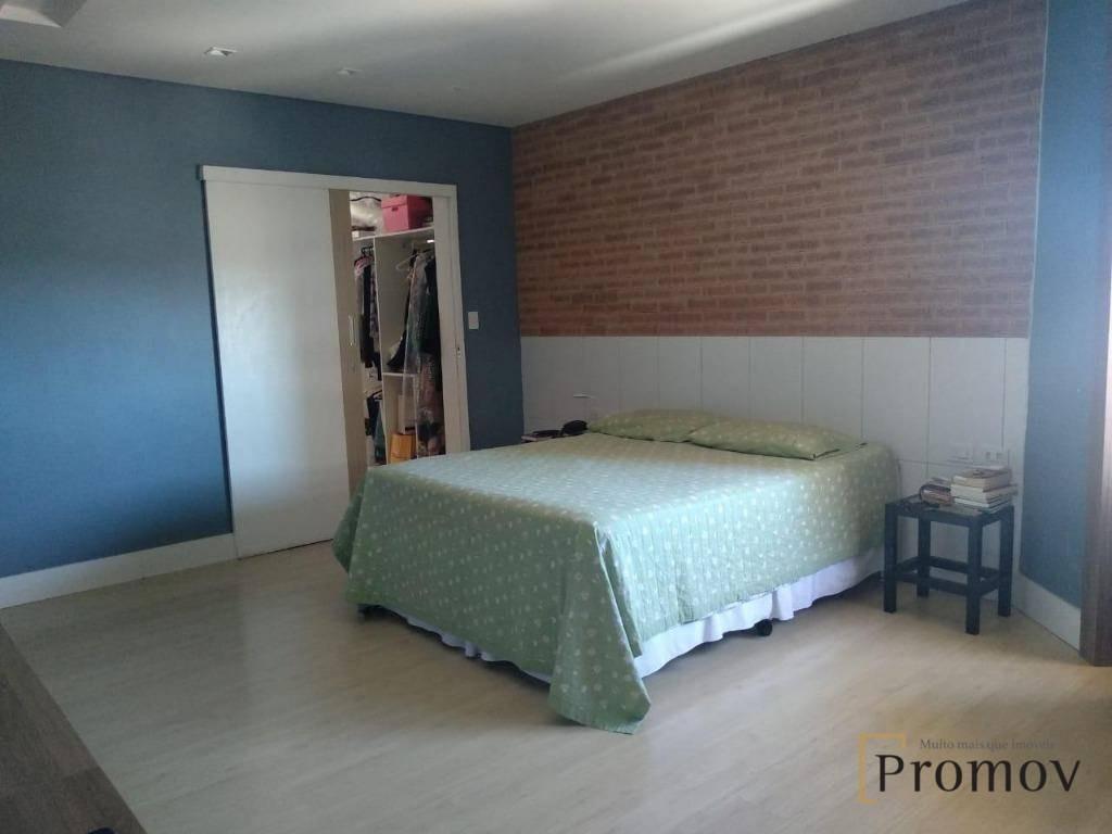 vendo! ótimo apartamento no edf. beira mar - ap0824