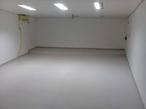 vendo otimo ponto com salas comerciais para excelente empreendimento no centro em manaus amazonas - am - 32304