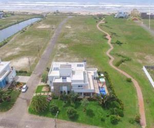 vendo ótimo terreno no ocean side em torres rs - te0164