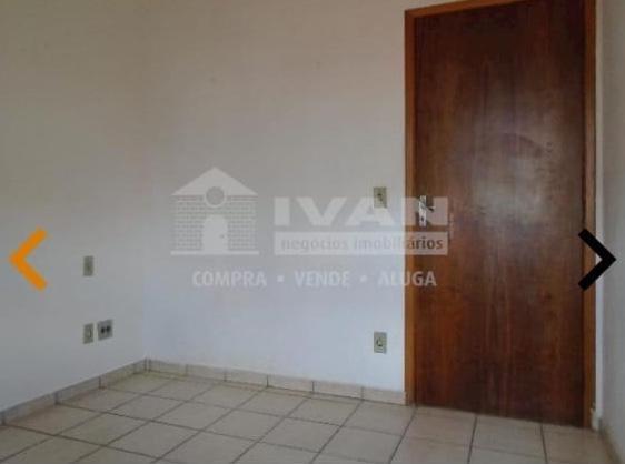 vendo ou alugo apartamento em uberlândia na av. belo horizon
