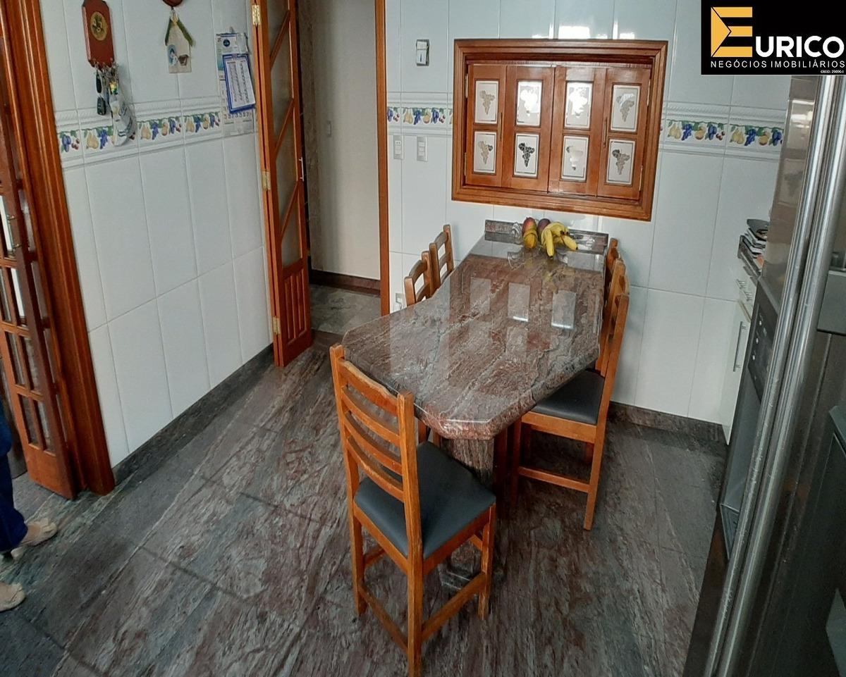 vendo ou alugo casa no condomínio vista alegre sede vinhedo - sp - ca01937 - 34579407