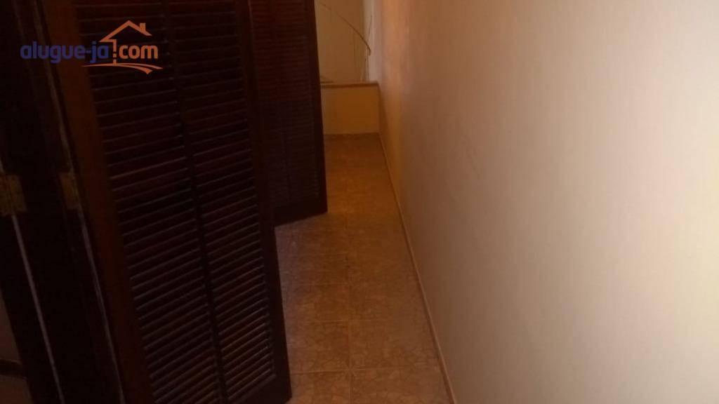 vendo ou alugo lindo sobrado 4 dormitórios no união - so0940