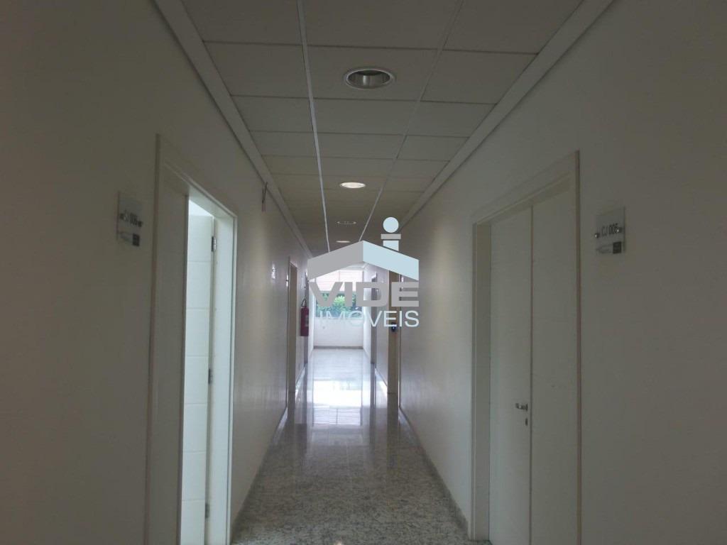 vendo ou alugo sala no swiss park, campinas, swiss park office - segurança 24 horas! - sa00694 - 33641266