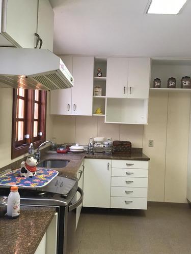 vendo ou troco linda casa em condomínio