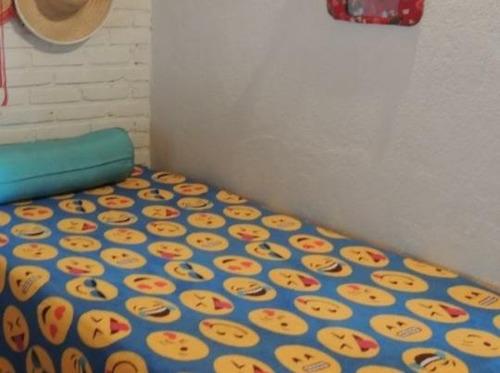 vendo ou troco por apartamento em caraguatatuba - ch0076
