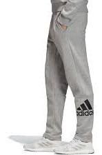 Sarabo árabe Grande consumidor  Pantalon Calentador Adidas Originals Talla Ropa - Ropa y Accesorios -  Mercado Libre Ecuador