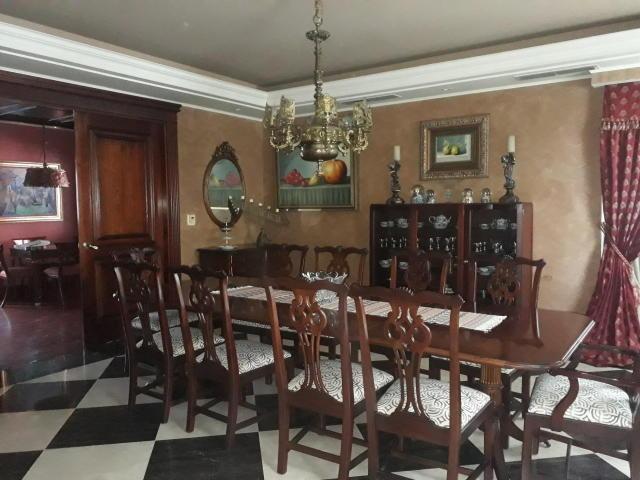 vendo pent house exclusivo en ph tuscany tower, punta paitil