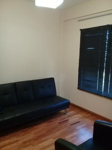 vendo permuto dpto 2 ambientes oficina ramos mejia