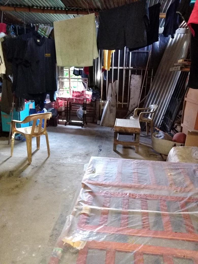 vendo permuto hermosa casa en terranova jamundí valle