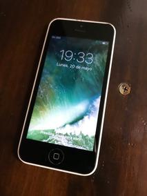 5f246659363 iPhone iPhone 5c en Mercado Libre Argentina