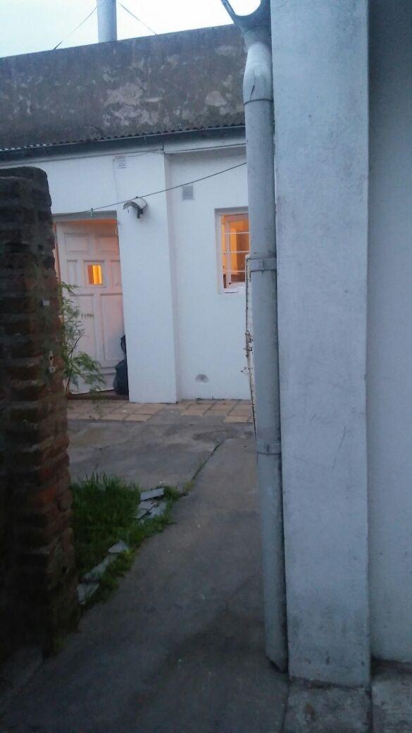 vendo ph 2 ambientes zona san juan