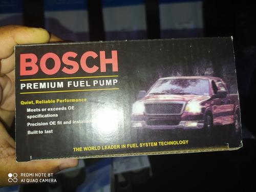 vendo pila de gasolina bosch