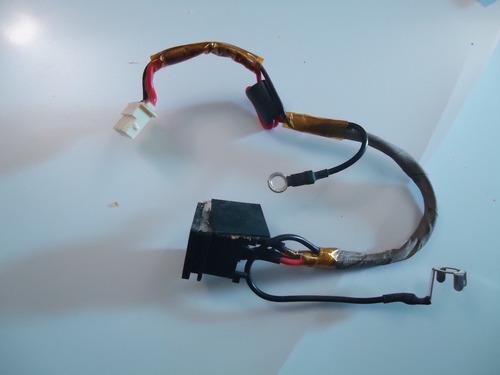 vendo pin de carga usado original toshiba m305, u405