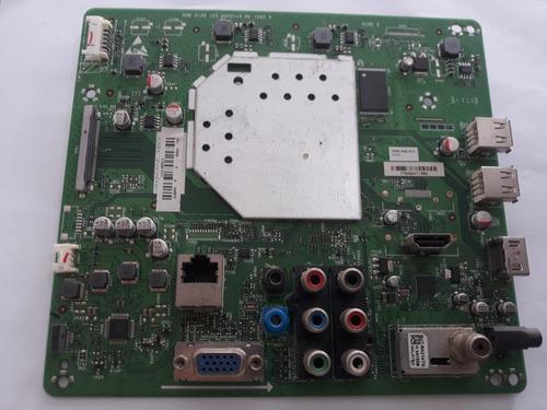 vendo placa de sinal tv philips mod.32/40/42 pfl3508g/78