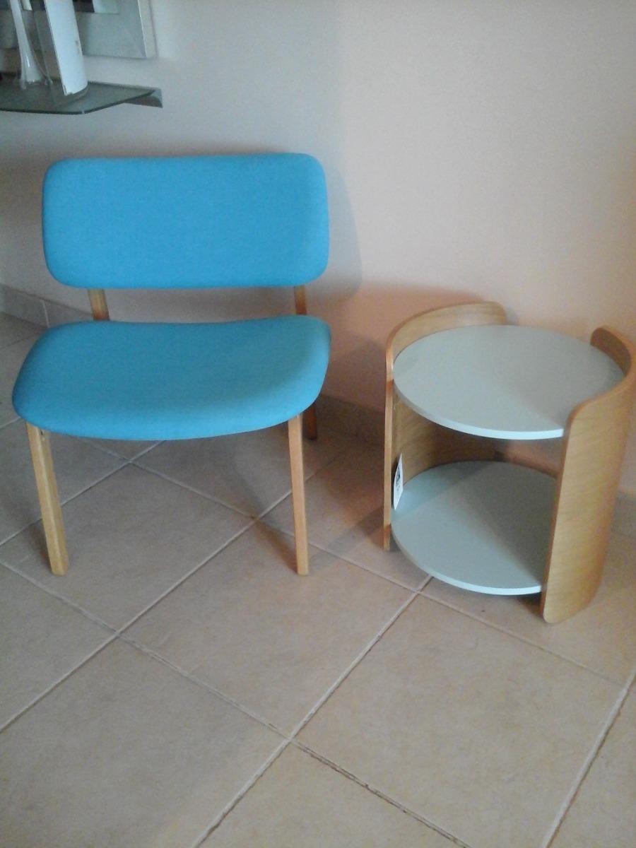 Vendo poltronas ideales para salas de estar hogar u for Sala de estar oficina