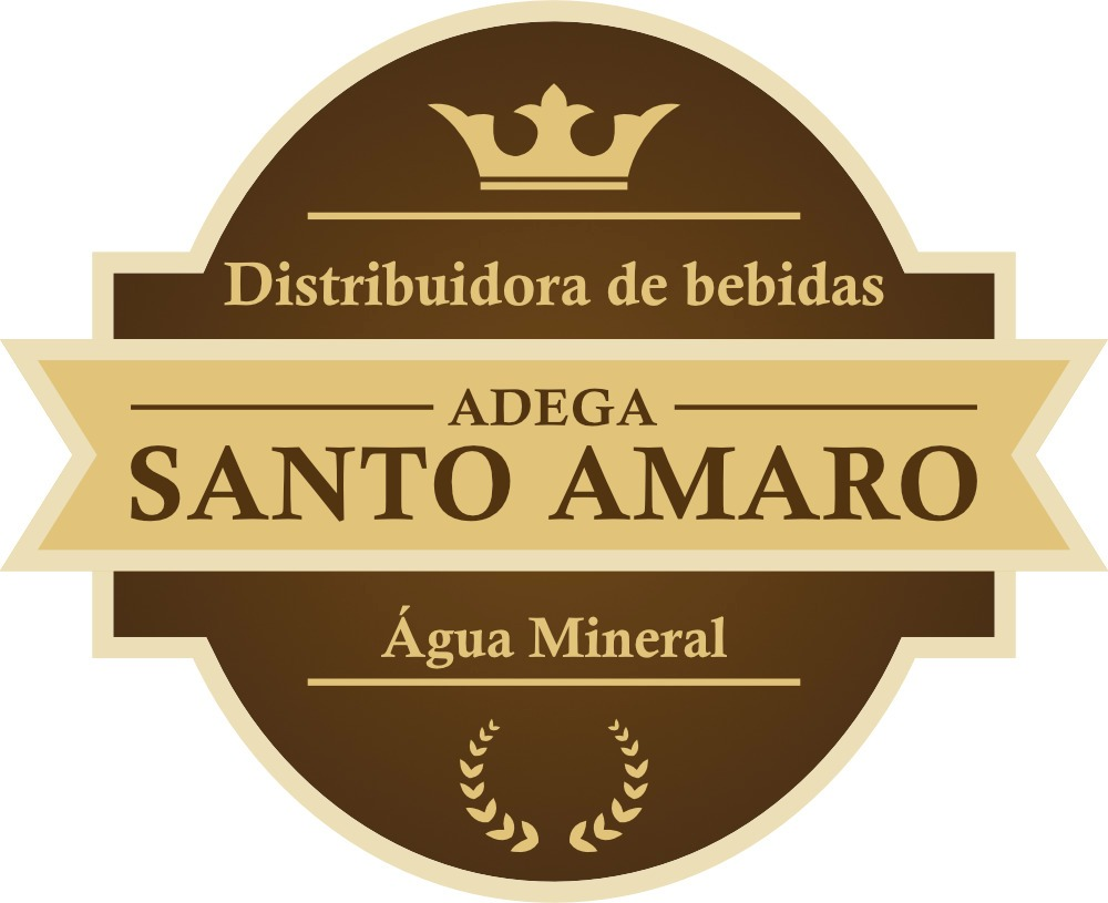 vendo ponto comercial- adega e distribuidora de água mineral