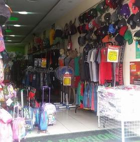 01e150d5b Passa O Ponto Loja Feminina Abc no Mercado Livre Brasil