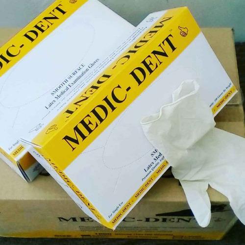 vendo  por emergencia sanitaria