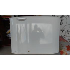 Vendo Porta De Geladeira Electrolux Frost Free