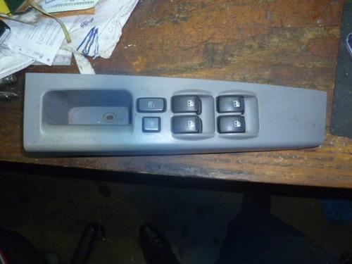 vendo power window de kia sorento, año 2005