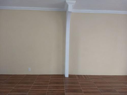 vendo preciosa casa remodelada al 100%