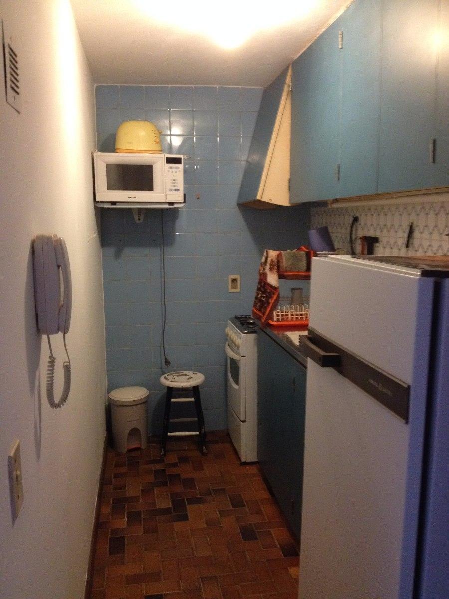 vendo precioso apartamento  aidy grill parada 4-punta d este