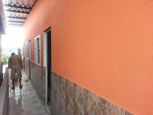 vendo prédio no coroado com kitinetes manaus amazonas - 32440