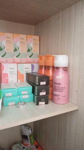vendo produtos de beleza da natura whatsapp 51 983310970