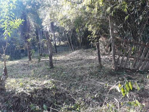 vendo propiedades con arroyo en piribebyi... 8 hectáreas
