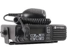 vendo radios movil digital motorola mototrbo dgm 6100 uhf/vh