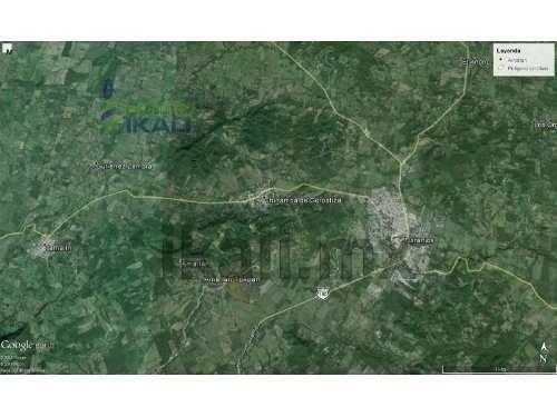 vendo rancho o finca ganadera, carretera amatlan tuxpan 44.5 hectáreas con rio. rancho de 44.50 hectáreas lo atraviesa un rió del cual extraen piedra, se encuentra ubicado en la carretera a amatlán t