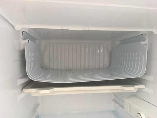 vendo refrigerador daewood