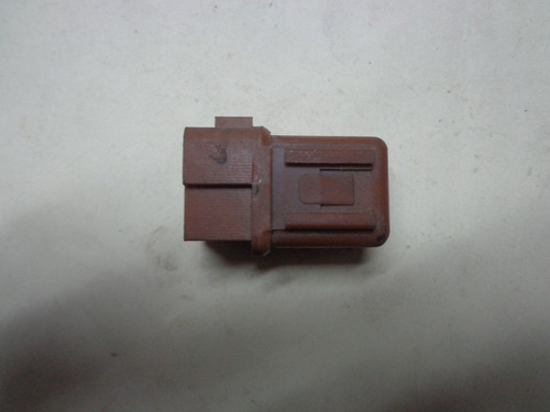 vendo relay de nissan , # 25230 c9963, original