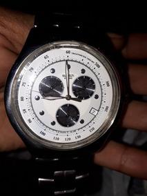 Four 4 Jewels Relog Irony Swatch Vendo OkuiTXZwP