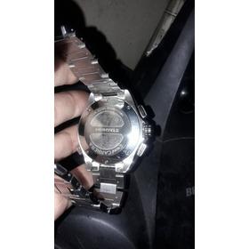Vendo Relógio Tag Hauer Carrera.