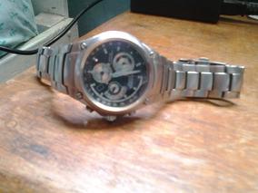 66af70f19f96 Vendo Casio Edifice Ef 507 - Reloj Casio de Hombre en Mercado Libre  Venezuela