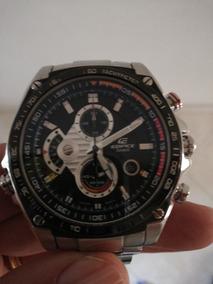 75cc57448018 Vendo Reloj Casio Edifice Usados Usado en Mercado Libre Colombia
