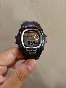 693227473365 Audifonos Vibrador - Relojes Pulsera Casio en Mercado Libre Perú
