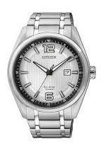 vendo reloj citizen caballero hombre