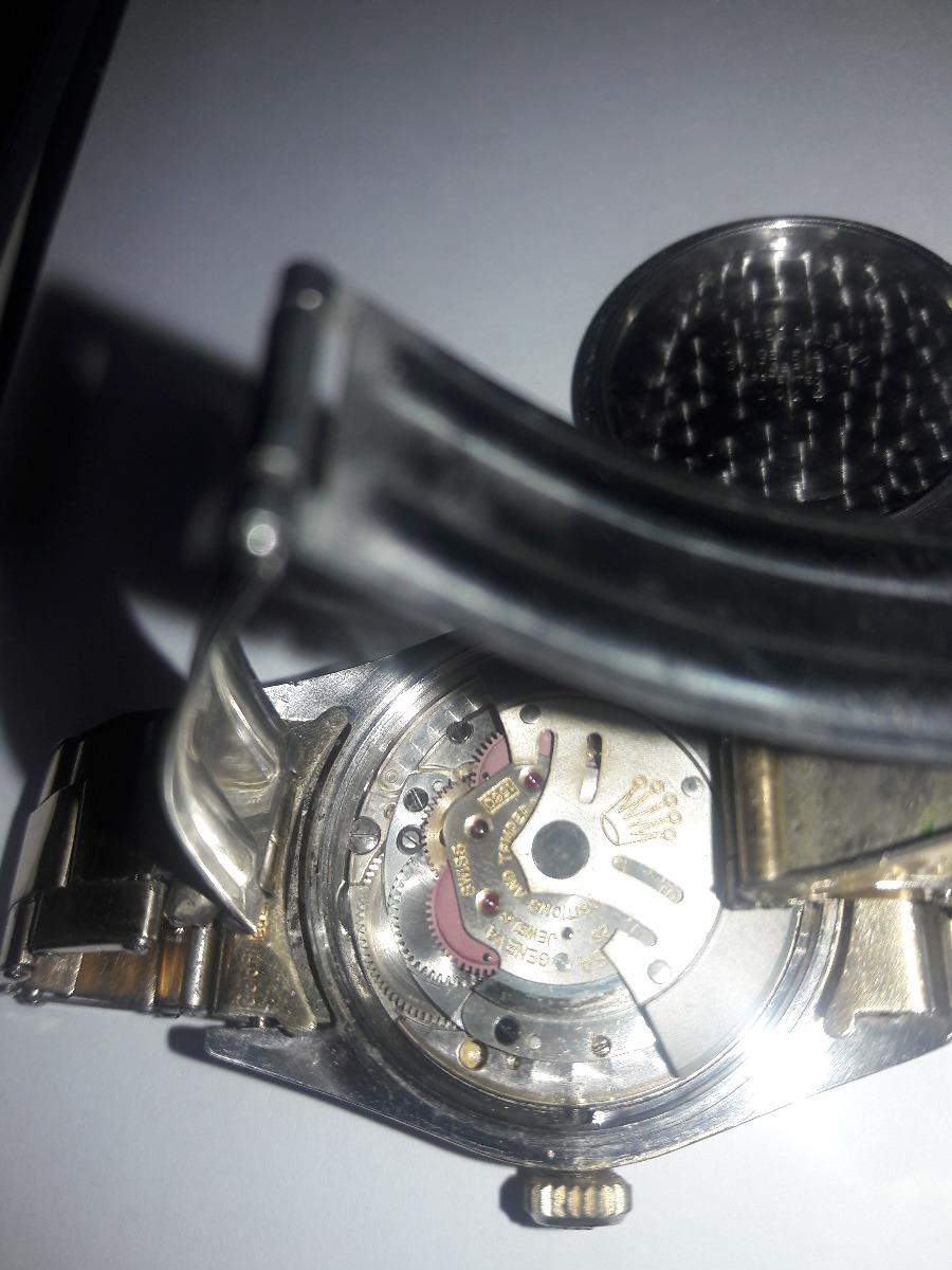 c33040bf96e vendo reloj rolex-junior (original). Cargando zoom.