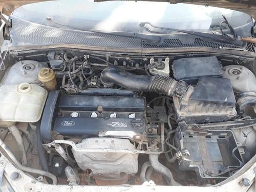 vendo repuestos ford focus ghia 2005 zetec