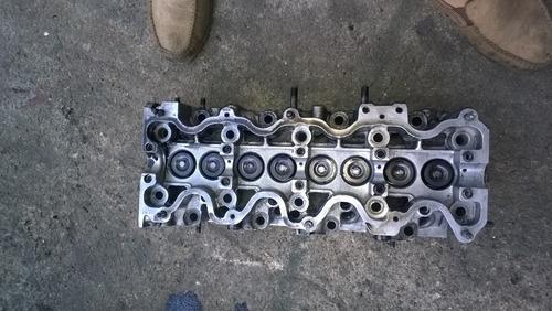 vendo repuestos motores diesel japoneses