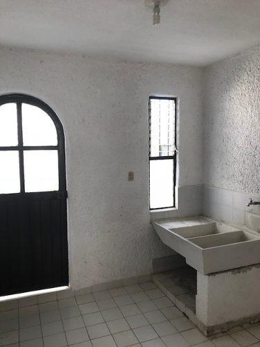 vendo residencia en fracc los laureles, tuxtla gutierrez