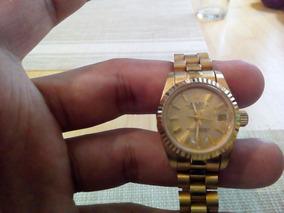low priced d158e 69b6f Vendo Reloj Rolex Imitacion - Relojes y Joyas en Mercado ...
