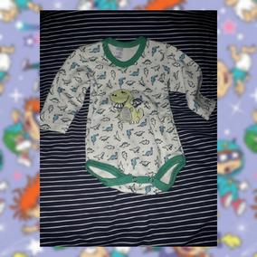 571929900 Ropa Recien Nacido Invierno - Ropa y Calzado para Bebés en Mercado Libre  Argentina