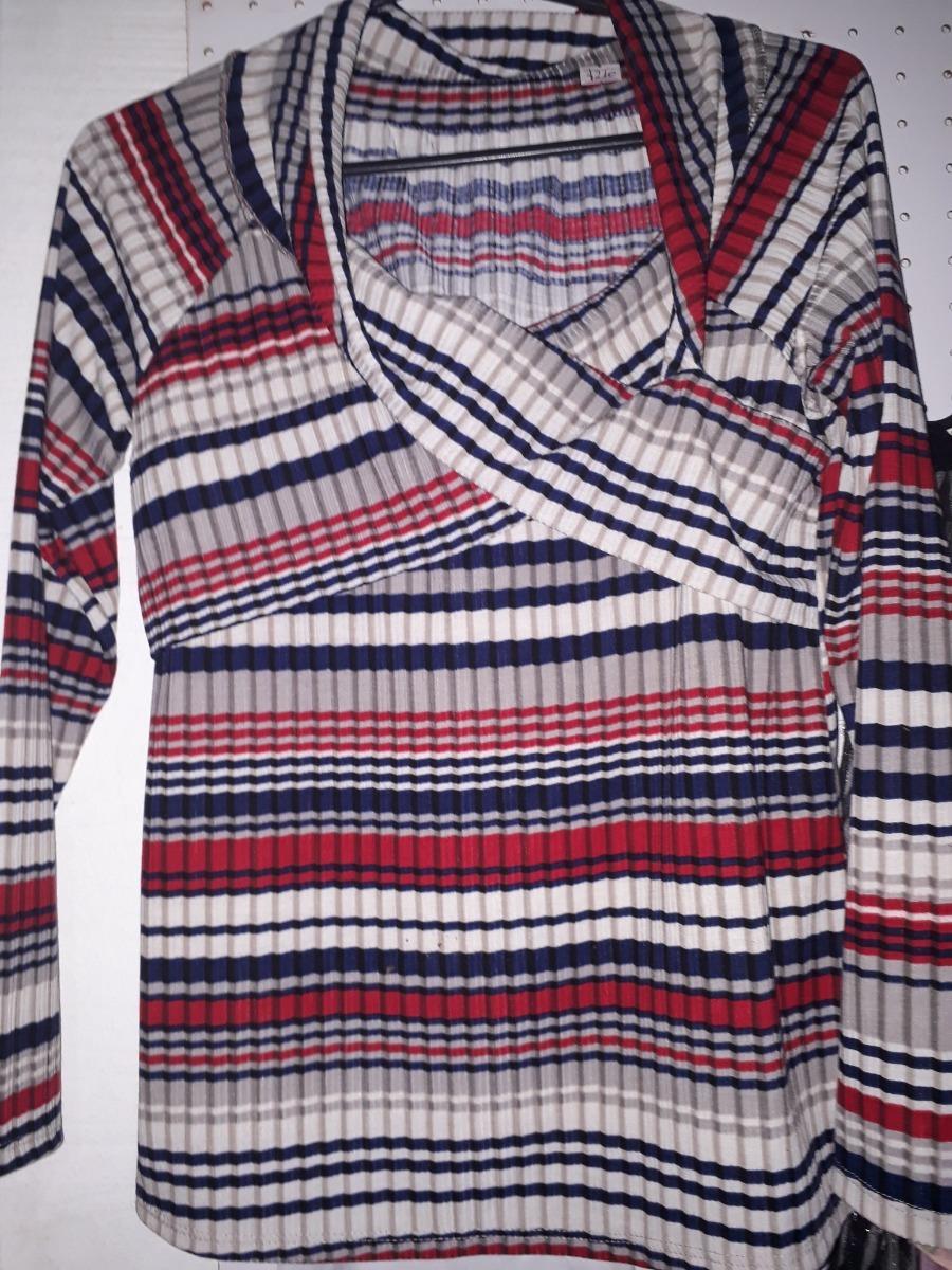 50f2698d1a3e Vendo Ropa Nueva Variedad De Mujer Blusas Remeras Calzas Ect