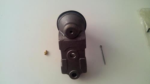 vendo rotula superior i/d coaster 93/95