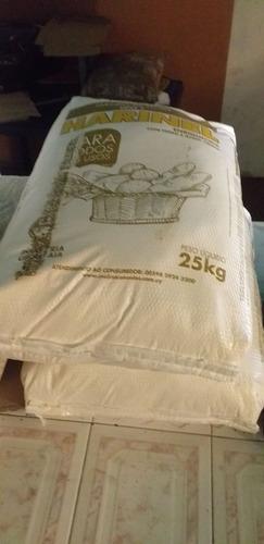 vendo sacos de harina de trigo buena calidad