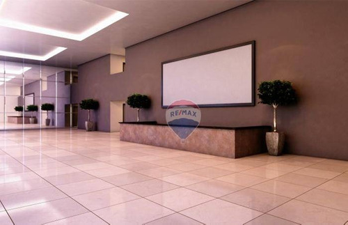 vendo sala comercial, excelente oportunidade de negócio em boa viagem - sa0016